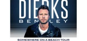dierks-bentley-on-a-beach-tour