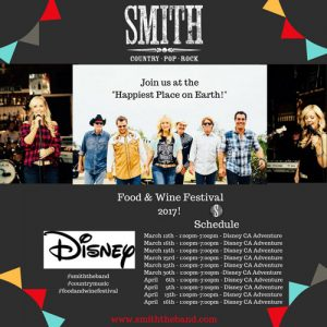 SMITH-California-Adventure-Disneyland-schedule-food-and-wine-festival-2017